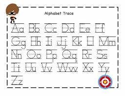 Preschool Resume Template Box College Motherus Day Nana Motherus Preschool Writing Paper