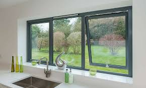Design House Uk Wetherby Double Glazing Wetherby Replacement Windows U0026 Triple Glazing