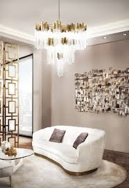 Home Decor Trends 2016 Pinterest by Home Decor Trends 2016 02 Kodistus Pinterest Trips Home Elegant