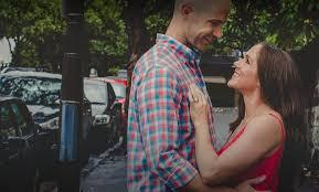 Try The Best Free Dating Site In Australia   eHarmony eHarmony