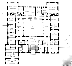100 house plans for florida house plans for florida style house plans for florida pictures historic floor plans the latest architectural digest