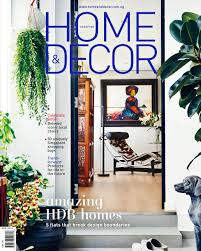 Home Decor Magazines Singapore by Experts Say Home U0026 Design News U0026 Top Stories The Straits Times