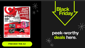 black friday lines target updated official target black friday ad 2015 is out ftm