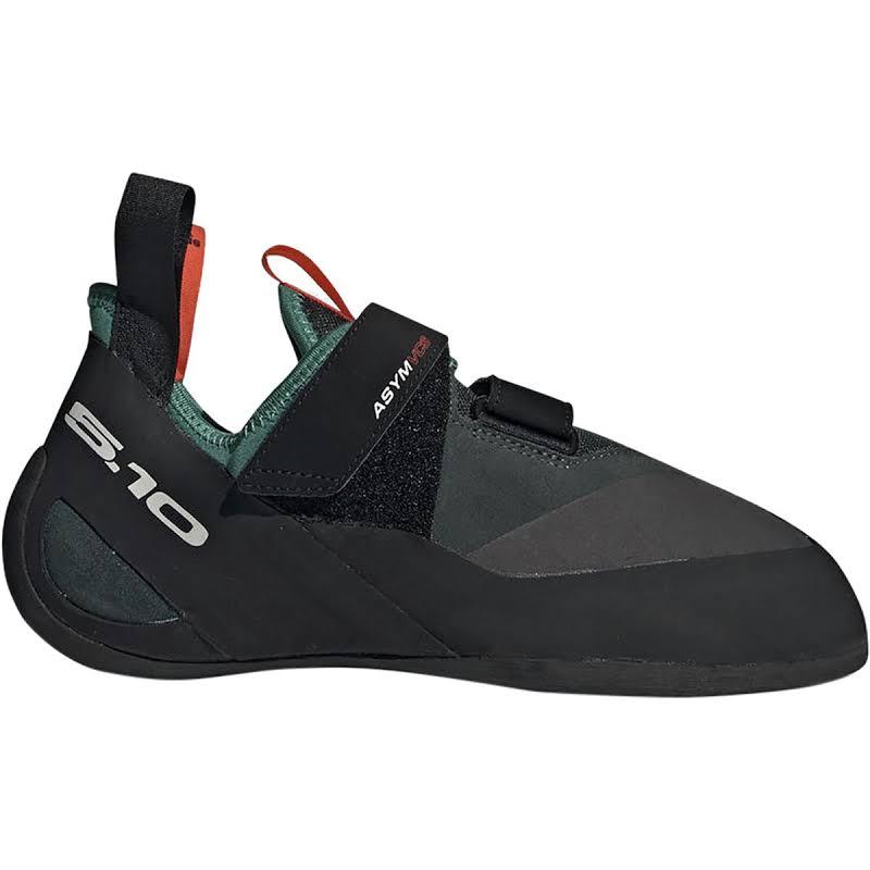 Five Ten Asym VCS Active Green/Black/Active Orange 8.5 BC0859-8.5