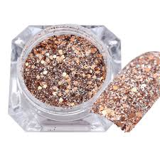 compare prices on powders acrylic nail online shopping buy low