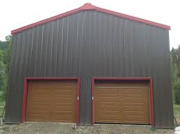 metal garages for sale quick prices on steel garages general steel betty s general steel garage in colorado
