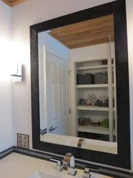 Bathroom Shelving Ideas by Bathroom Bathroom Shelving Units Wood Bathroom Shelves With