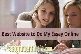 civil service essay questions Dissertation writing services reviews in  writing higher order thinking questions australia cheap nmctoastmasters