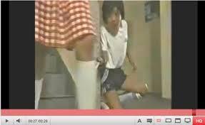 女子小学生  トイレ 盗撮|無修正】これはヤバい\u2026ロリJCのトイレを下から盗撮!ツルマン ...