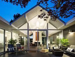 Best  Atrium Homes Ideas On Pinterest Atrium House Architect - Modern contemporary home designs