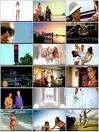 دانلود ویدئو موزیک خارجی ۲۰۱۳ – دانلود رایگان