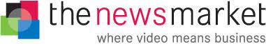 The NewsMarket