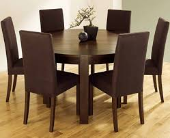 kitchen table and chairs round round dining tables kitchen