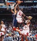 Image SIs 100 Best Michael Jordan Picture