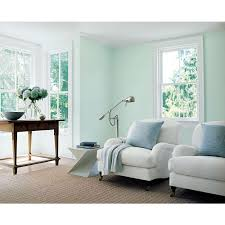 Home Depot Interior Paint Colors by Popular Home Depot Blue Paint 2017 Allstateloghomes Com