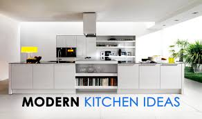 modern latest most expensive kitchen interior ideas interior