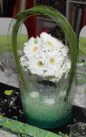 composition florale haute composition florale small centrepiece pinterest small