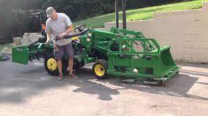 john deere 5 wheeler for sale the best deer 2017