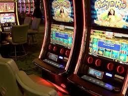 Desert Diamond Casino Buffet by Inside Look At Desert Diamond West Valley Casino Opens Sunday