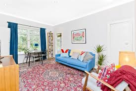 The Livingroom Glasgow by Five Glasgow Flats For Under 100k Aberdein Considine