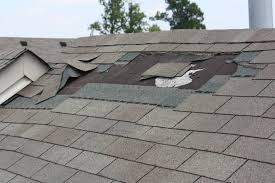 How To Increase The Value Of Your Home by Atl Pro Roofers Atlanta Roofing Contractors Can Increase The Value