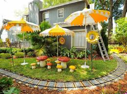 Backyards For Kids by 159 Best Cool Ideas For Your Backyard Images On Pinterest