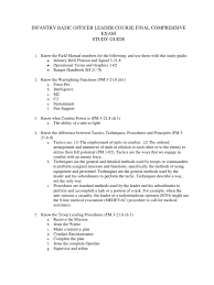 100 ase study guide world studies foundations of geography