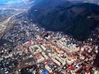 Orasul Targu Neamt « TurismLand.ro – Fii turist in Romania