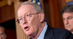 Lamar Alexander's Taxpayer-Funded Campaign Monument
