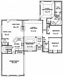 Small 2 Bedroom Cabin Plans Small Bedroom Cabin Plans Bath House With Basement As Well On 2