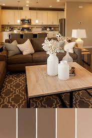 Home Colour Design by 25 Best Brown Couch Decor Ideas On Pinterest Living Room Brown