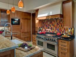Kitchen Tile Backsplash Design Ideas 20 Best Kitchen Backsplash Tile Designs Pictures Designforlife U0027s