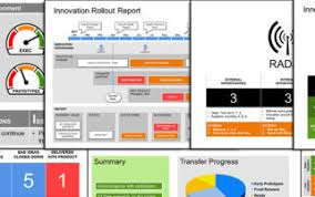 Project Status Reports Microsoft Project Status Report Template       project summary template