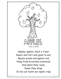 kids halloween poems google search halloween pinterest