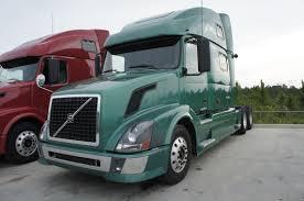 american volvo trucks 2007 volvo 780 american truck showrooms