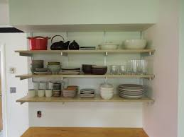 Kitchen Pantry Shelving Ideas by 100 Kitchen Storage Shelves Ideas Download Open Kitchen