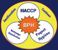 La vie en HACCP - Le Blog d