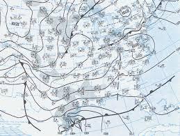 Raleigh Zip Code Map by Superstorm Of 1993