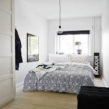 online get cheap grey bed linen aliexpress com alibaba group