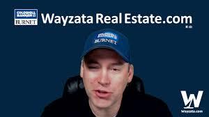 lexus wayzata service hours wondering how to pronounce wayzata visit wayzata com