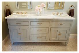 Pottery Barn Bathroom Storage by Master Bathroom F A Q Wild Ink Press