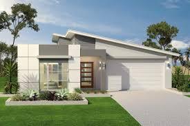 bridgewater 186 home designs in gold coast g j gardner homes