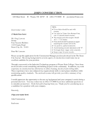 Ways to Write a Successful Cover Letter  with Sample Letters  Brefash