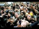 "SNEAK PEEK: 'Zombie' Footage From ""World War Z"""
