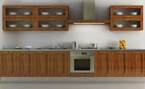 Best Kitchen Designs In The World by Kitchen Interior Design Ideas Of Best Top Gallery In Nepal India