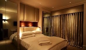 Led Lights For Bedroom Top Lights For Bedroom Homedecorio