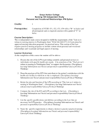 Oncology Nurse Resume Objective Doc 8091 Graduate Nursing Resume Template Free 36 Doc 8091