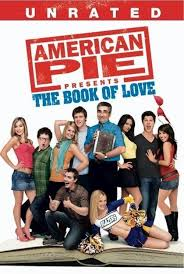 American Pie:The Book Of Love (2009)
