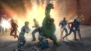 Marvel Ultimate Alliance 2 [xbox360_R.f][Igles][Letitbit 1link] Images?q=tbn:ANd9GcQc7YXZv79GpEZIo-8U1JFUtLF77tVqdGZaxaq3ipPjrBT2hGszaA