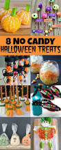 Nut Free Halloween Treats by 6 Easy Halloween Desserts For Kids Momables